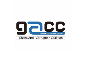 Ghana Anti Corruption Coalition